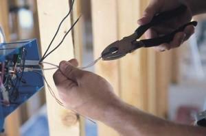 Thợ sửa điện nước tại nhà quận 5