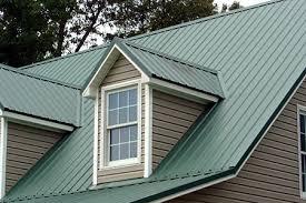 thợ lợp mái tôn tại quận bình tân