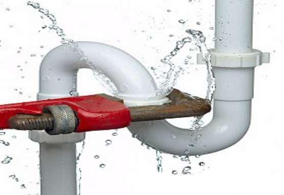 Thợ sửa chữa ống nước tại quận phú nhuận