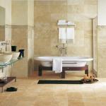 Chống thấm nhà vệ sinh tại bình dương - Dịch vụ chống thấm uy tín,giá rẻ Call 0905.213.486