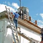 Sửa chữa nhà tại bình dương
