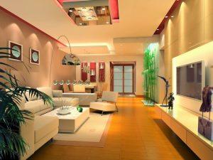 thợ sơn nhà đảm bảo chất lượng